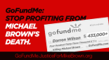 GFM-billboard-original-email