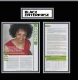 JB in Black Enterprise